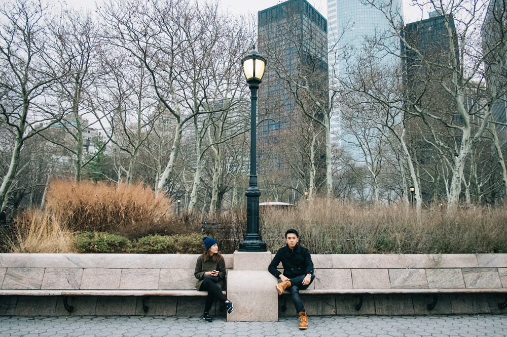 North America Trip 2015 - New York City 72