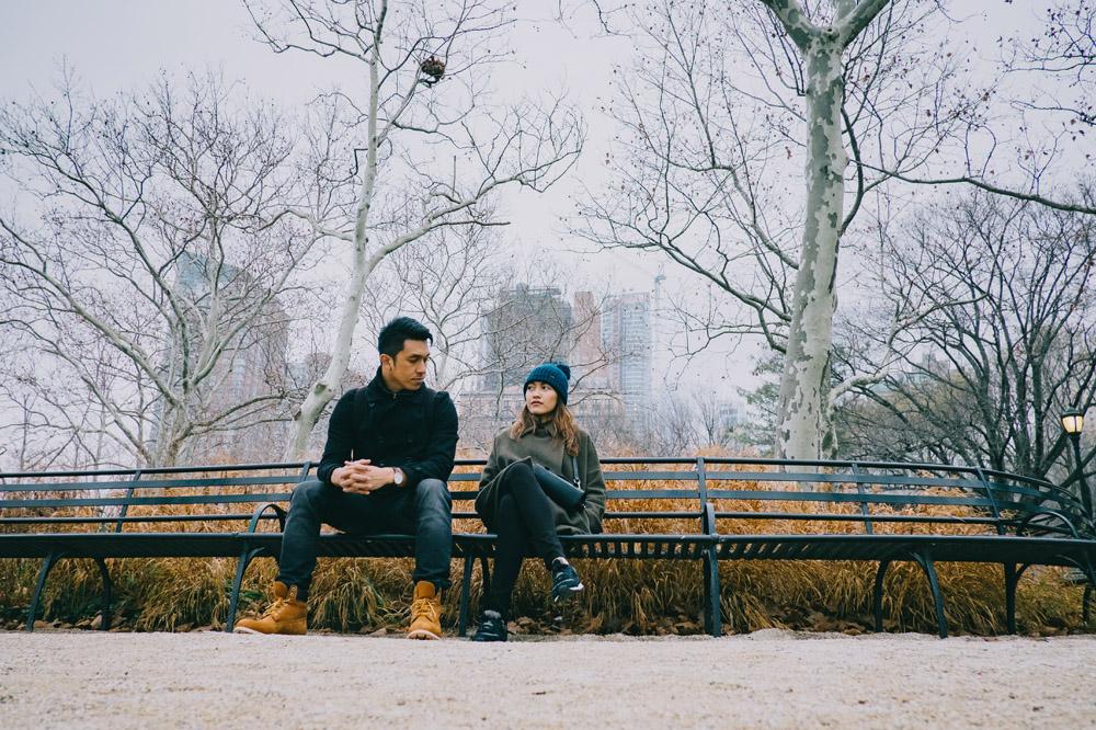 North America Trip 2015 - New York City 74