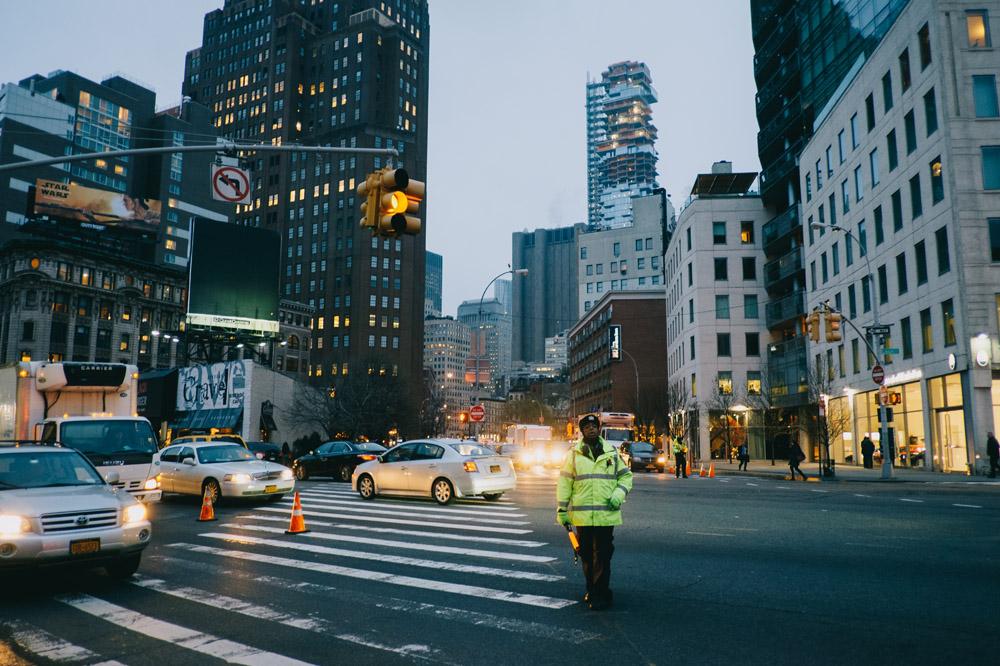 North America Trip 2015 - New York City 76