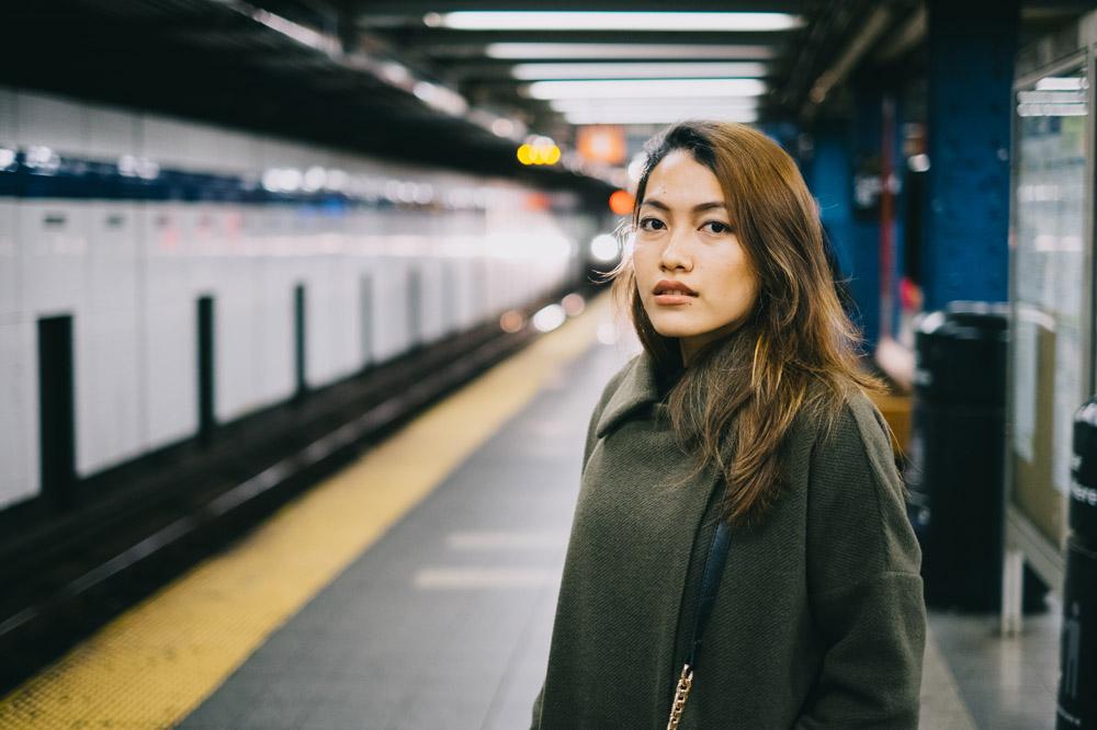 North America Trip 2015 - New York City 77