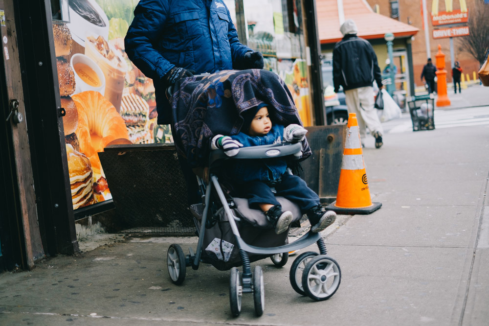 North America Trip 2015 - New York City 78
