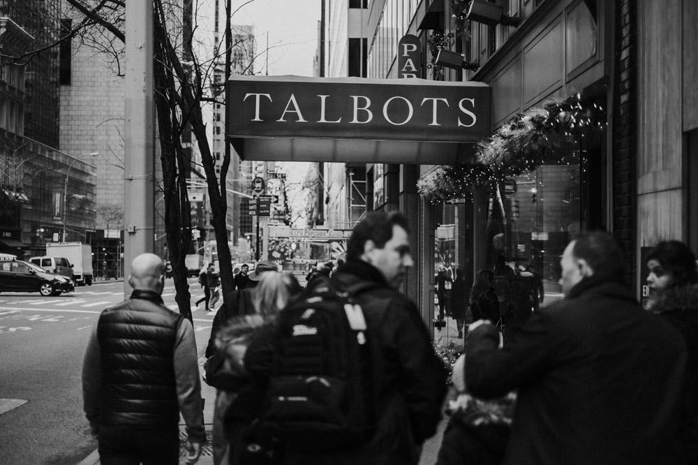 North America Trip 2015 - New York City 79