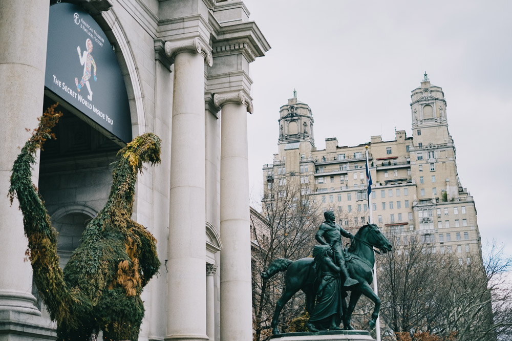 North America Trip 2015 - New York City 87