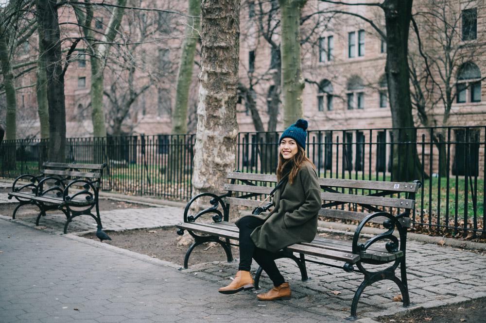 North America Trip 2015 - New York City 88