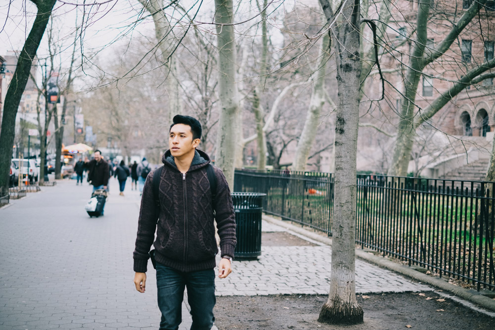 North America Trip 2015 - New York City 89
