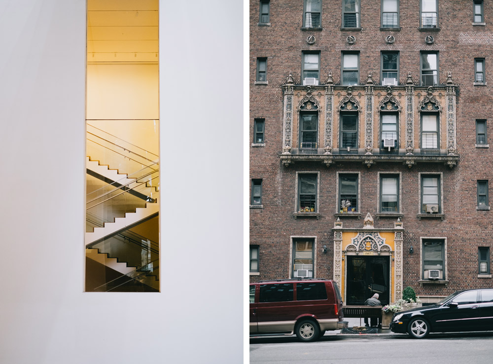 North America Trip 2015 - New York City 92