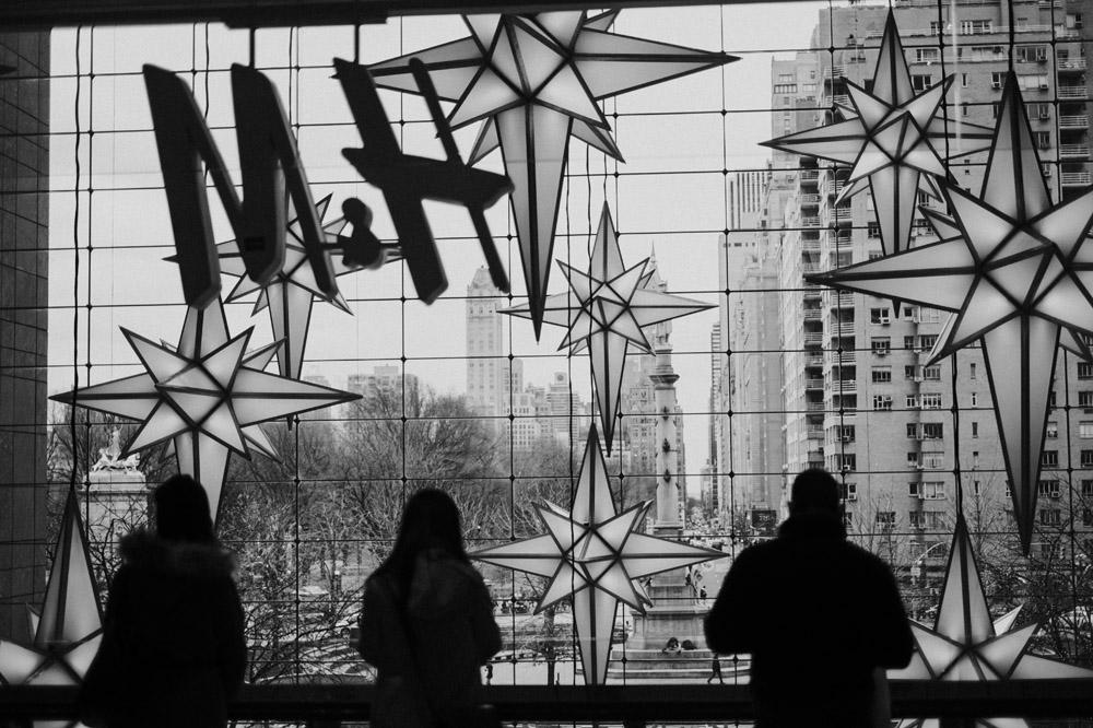 North America Trip 2015 - New York City 93