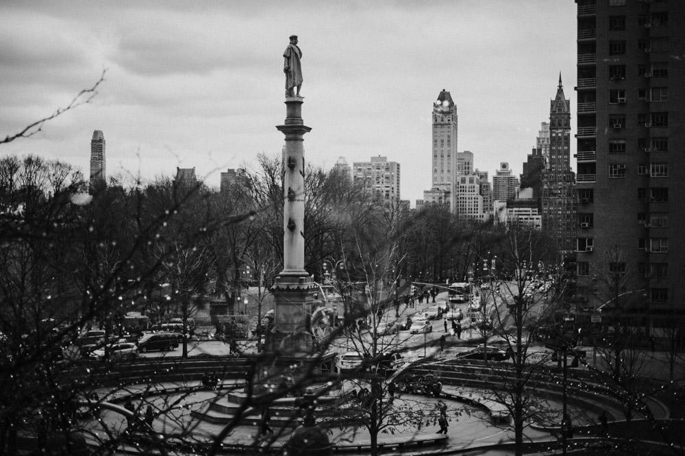North America Trip 2015 - New York City 94