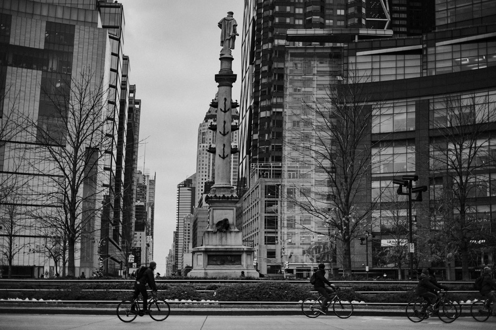 North America Trip 2015 - New York City 95