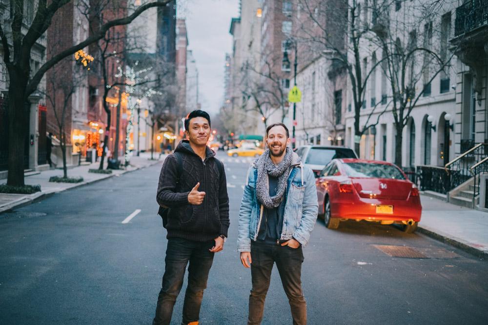 North America Trip 2015 - New York City 107