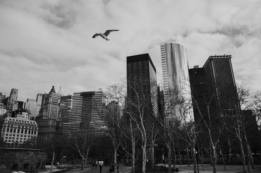 North America Trip 2015 - New York City 108