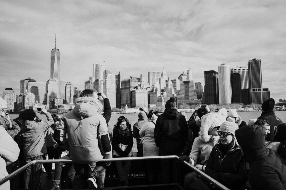 North America Trip 2015 - New York City 110