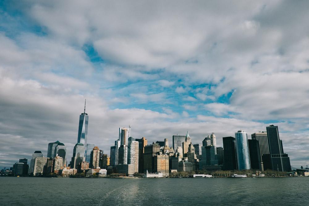 North America Trip 2015 - New York City 111
