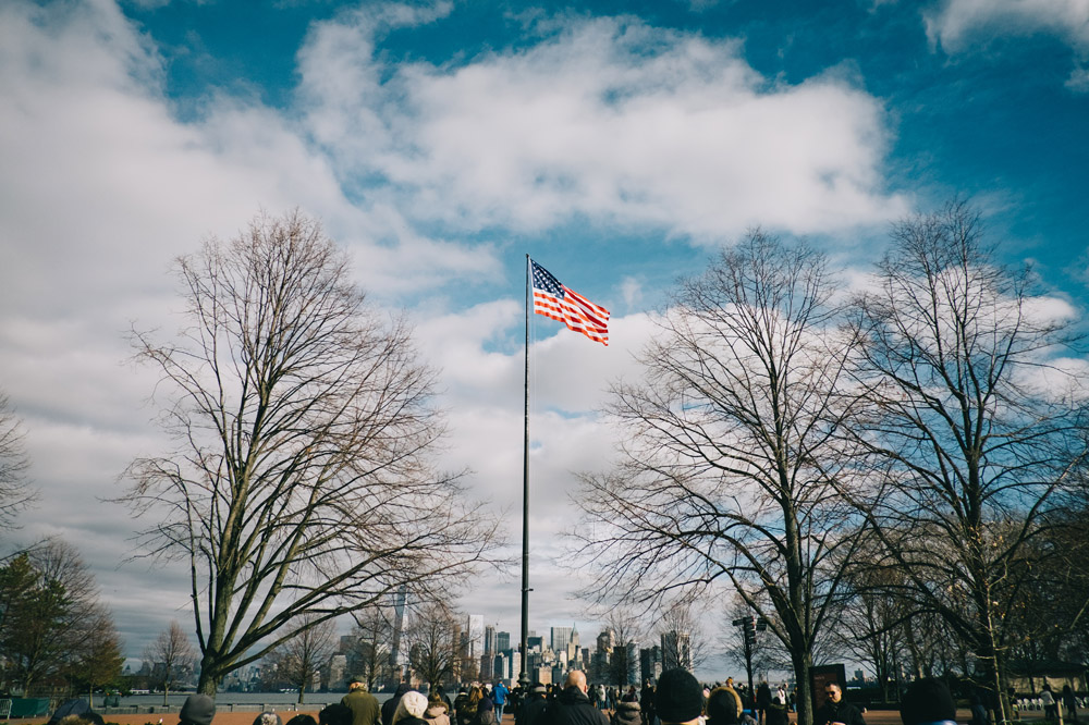 North America Trip 2015 - New York City 113