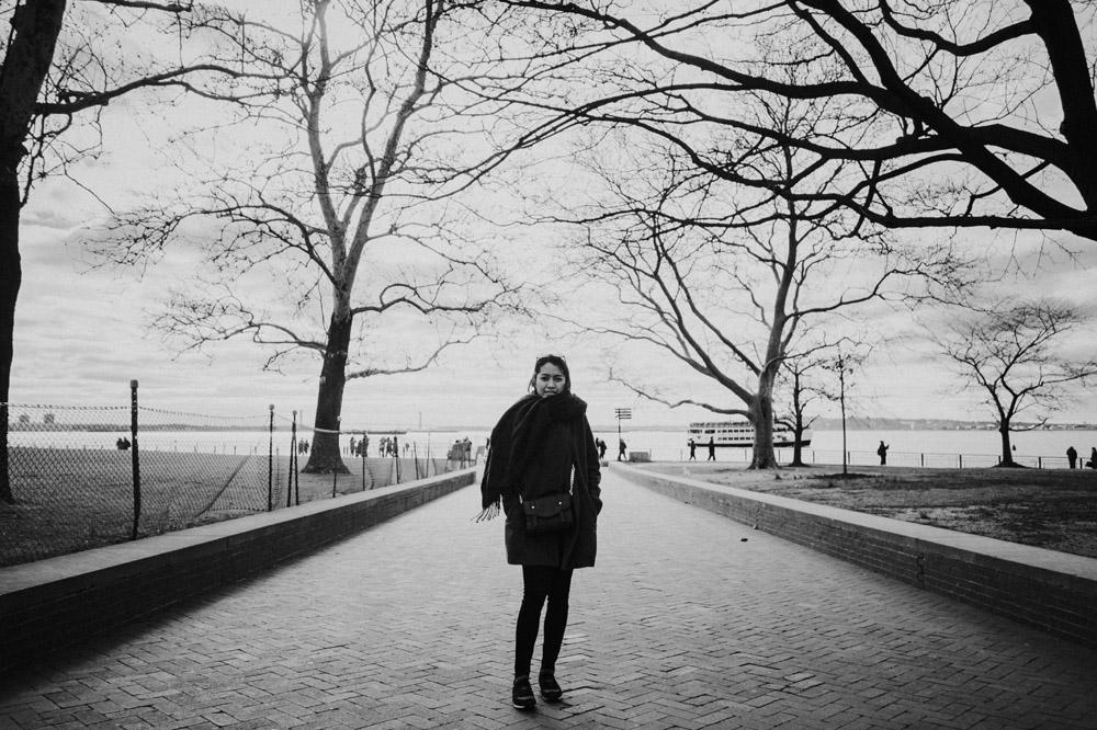 North America Trip 2015 - New York City 114