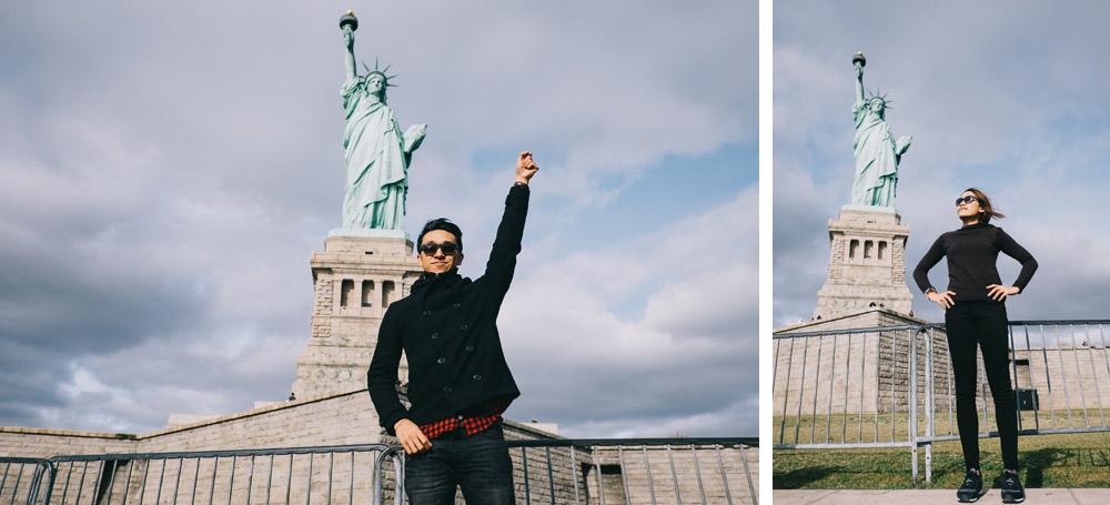 North America Trip 2015 - New York City 115