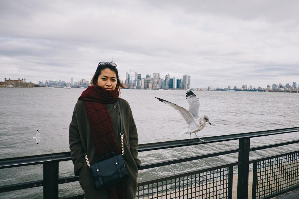 North America Trip 2015 - New York City 117