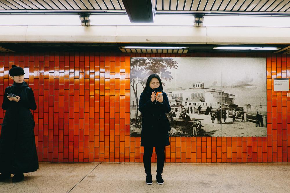 North America Trip 2015 - New York City 118