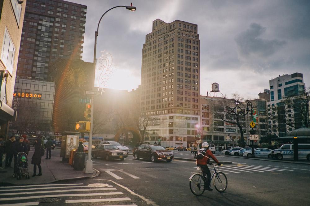 North America Trip 2015 - New York City 124