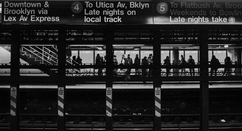 North America Trip 2015 - New York City 125