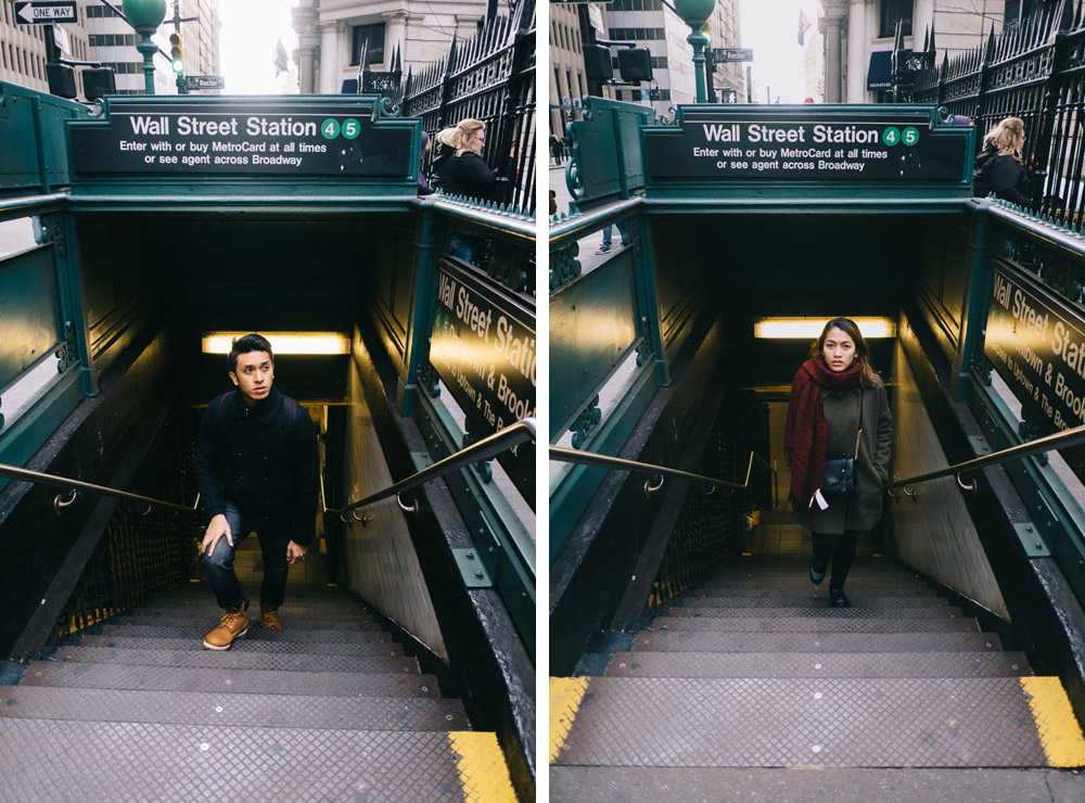 North America Trip 2015 - New York City 126
