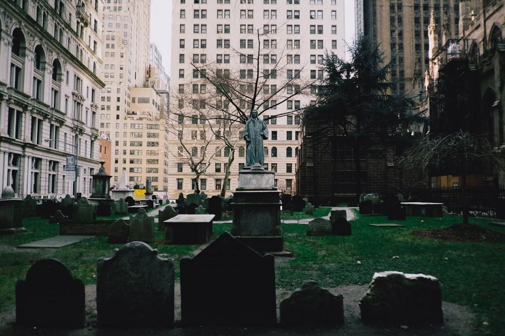 North America Trip 2015 - New York City 127