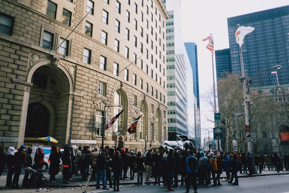 North America Trip 2015 - New York City 128
