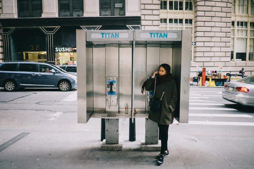 North America Trip 2015 - New York City 129
