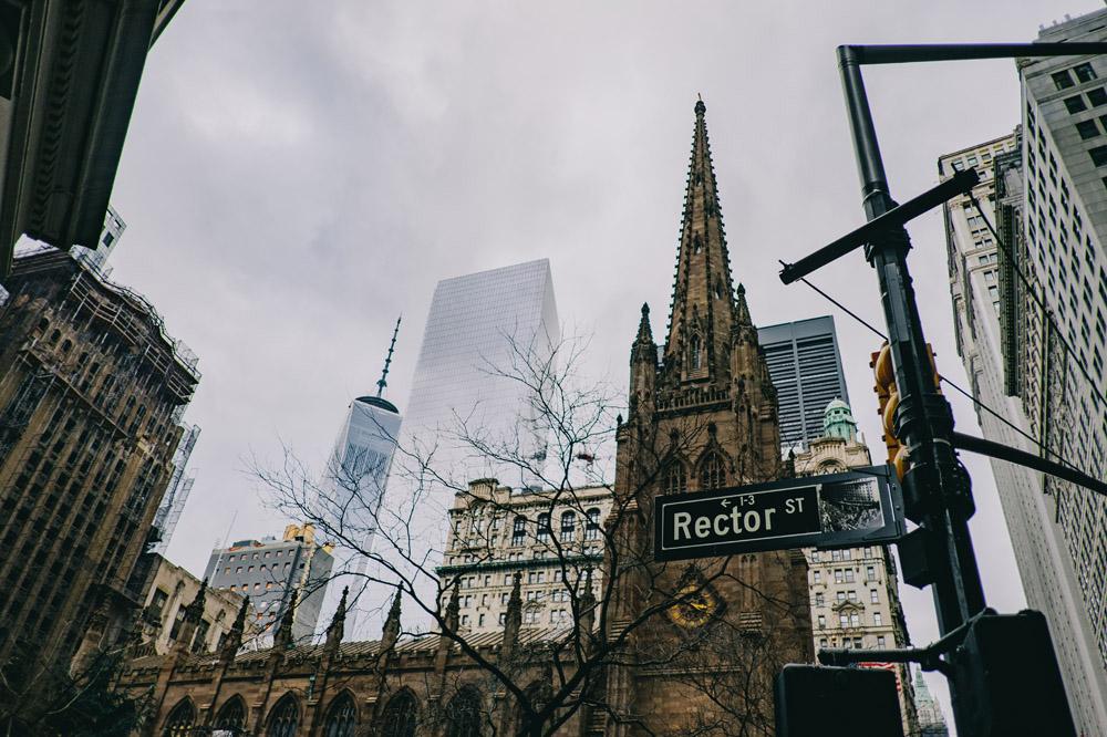 North America Trip 2015 - New York City 130