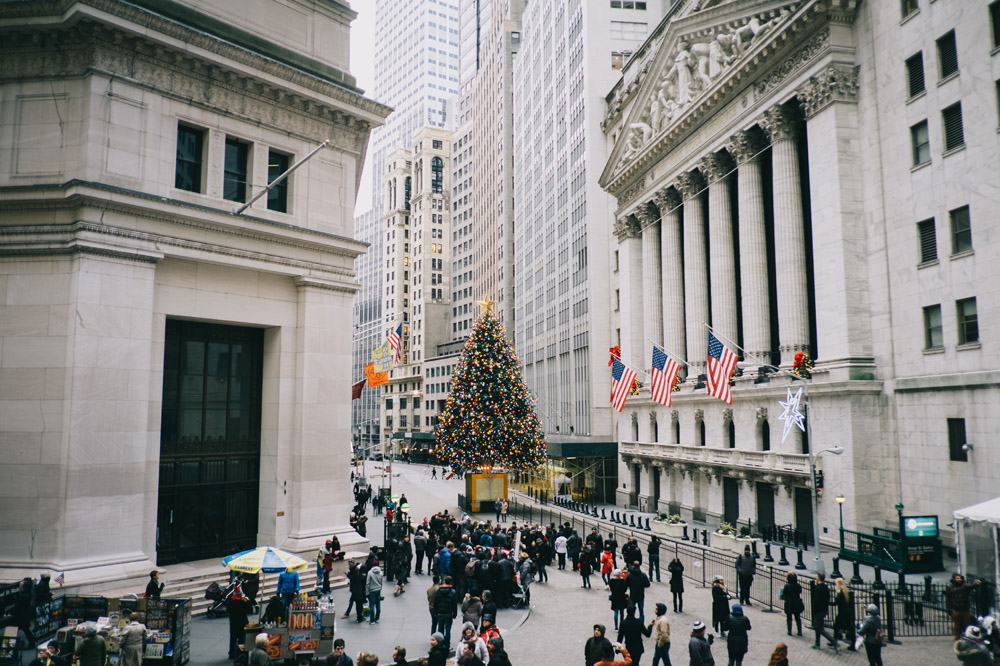 North America Trip 2015 - New York City 134