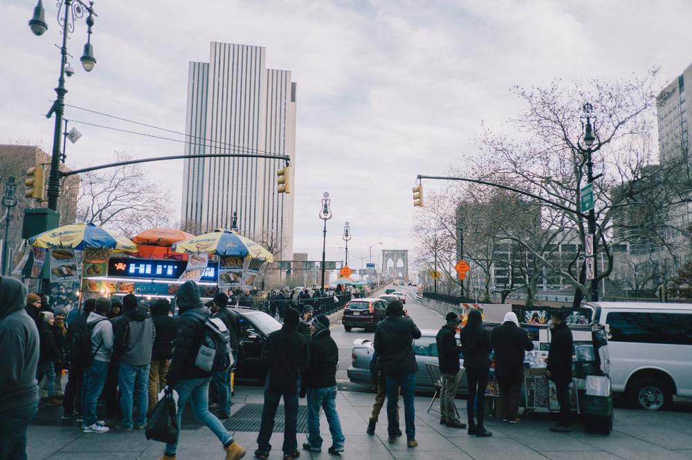 North America Trip 2015 - New York City 137