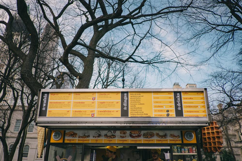 North America Trip 2015 - New York City 138