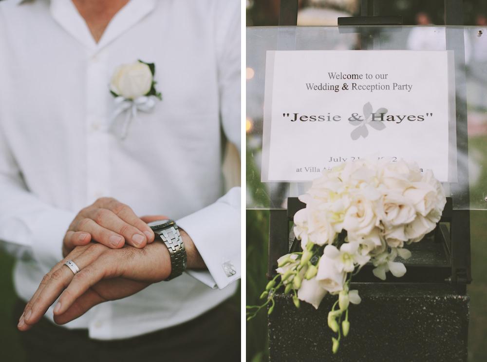 Jessie & Hayes 49