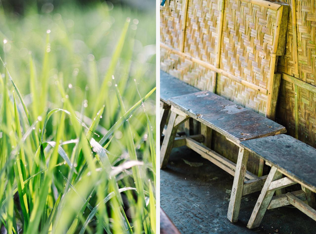 V&T: Romantic Ubud Getaway Couple Photography 6