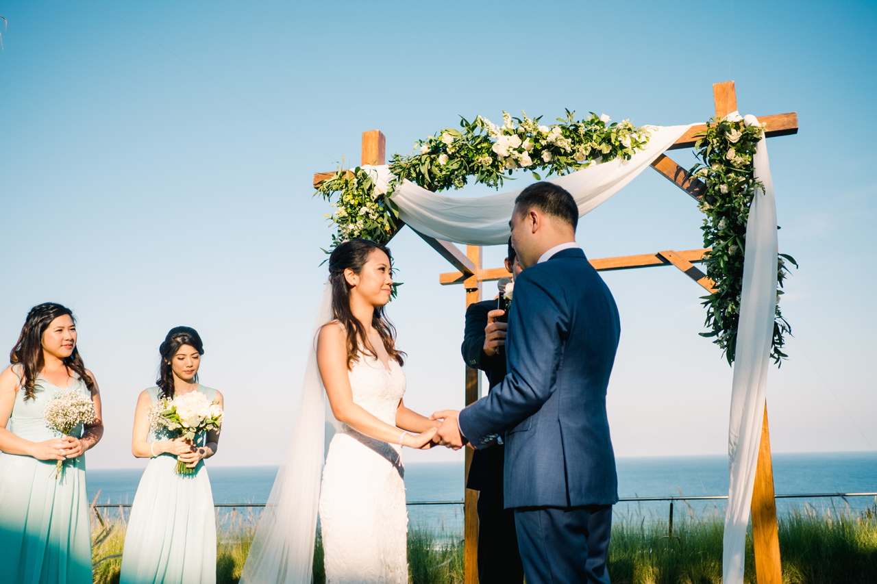W&E: Oceanview at Villa Latitude Bali Wedding Photography 29