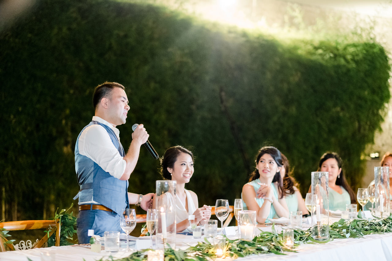 W&E: Oceanview at Villa Latitude Bali Wedding Photography 49