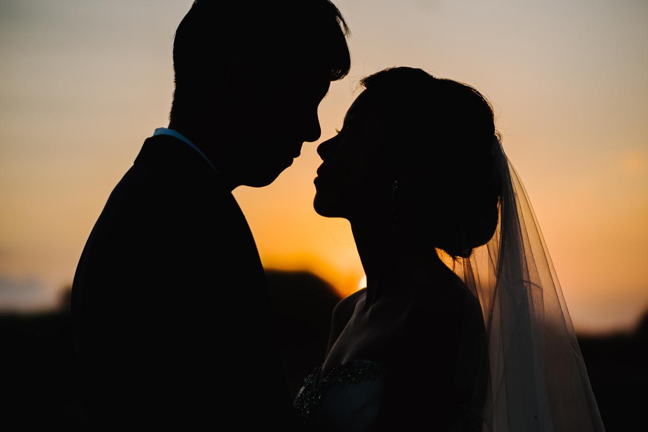 W&J: Prewedding Photography at Lembongan Island 14
