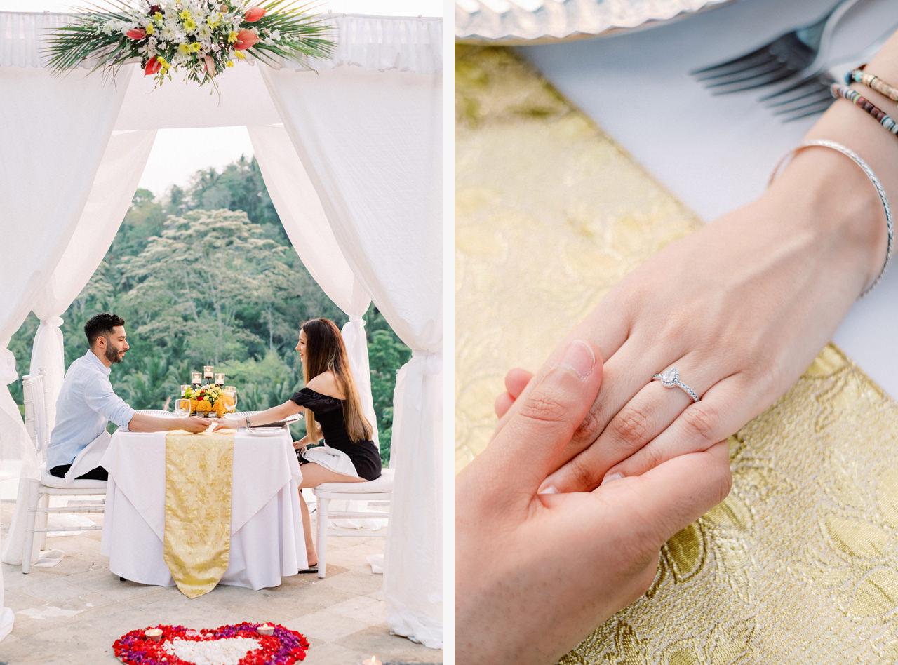 W&S: Royal Pita Maha Ubud Surprise Proposal 17