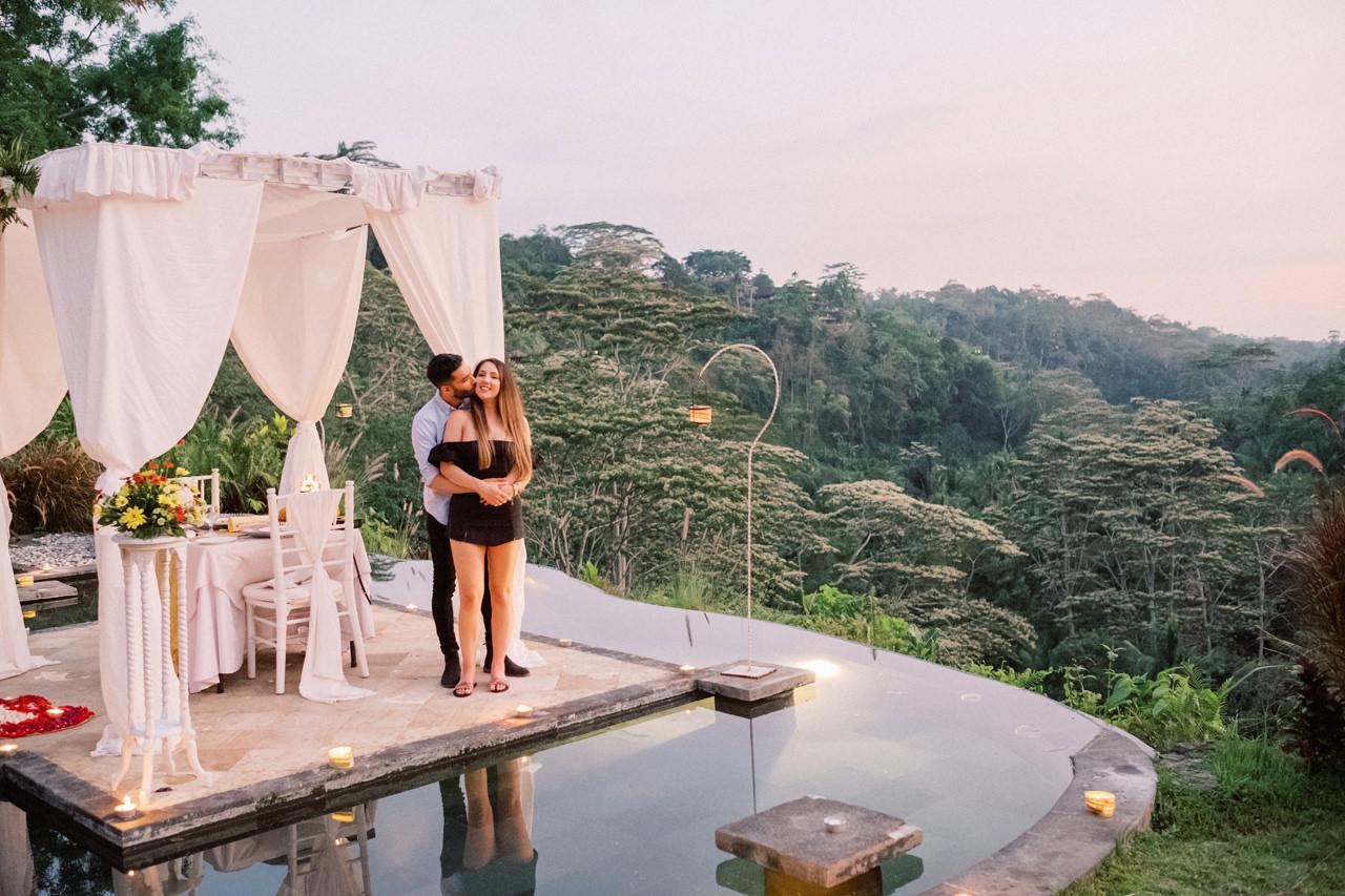 W&S: Royal Pita Maha Ubud Surprise Proposal 19