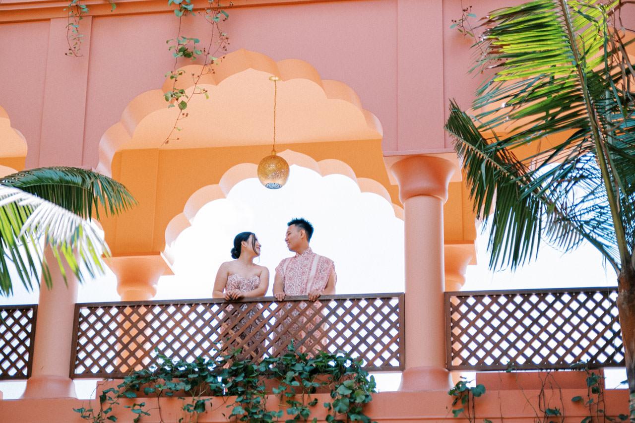Bodyworks Seminyak Bali Indoor Prewedding 28