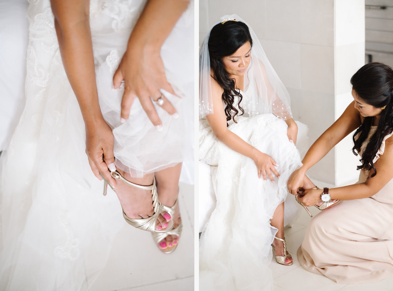 Z & L: Bali Wedding Photography at Alila Villas Uluwatu 14