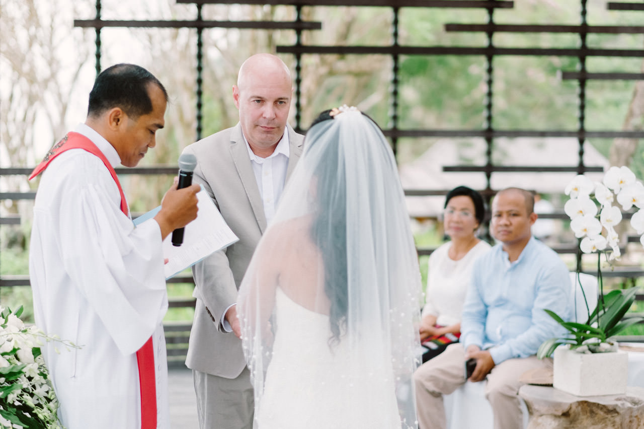 Z & L: Bali Wedding Photography at Alila Villas Uluwatu 26