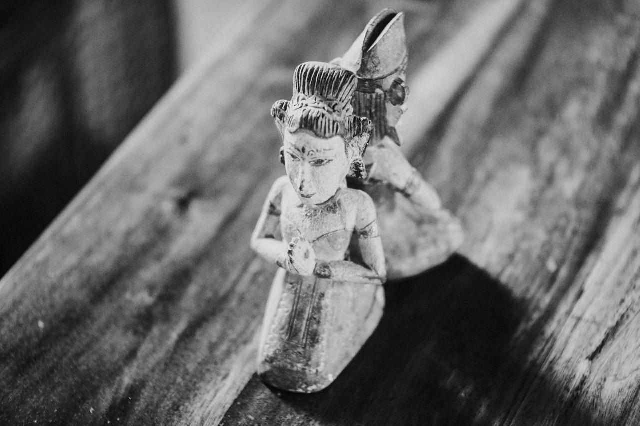 Engagement Photography in Ubud Bali 4