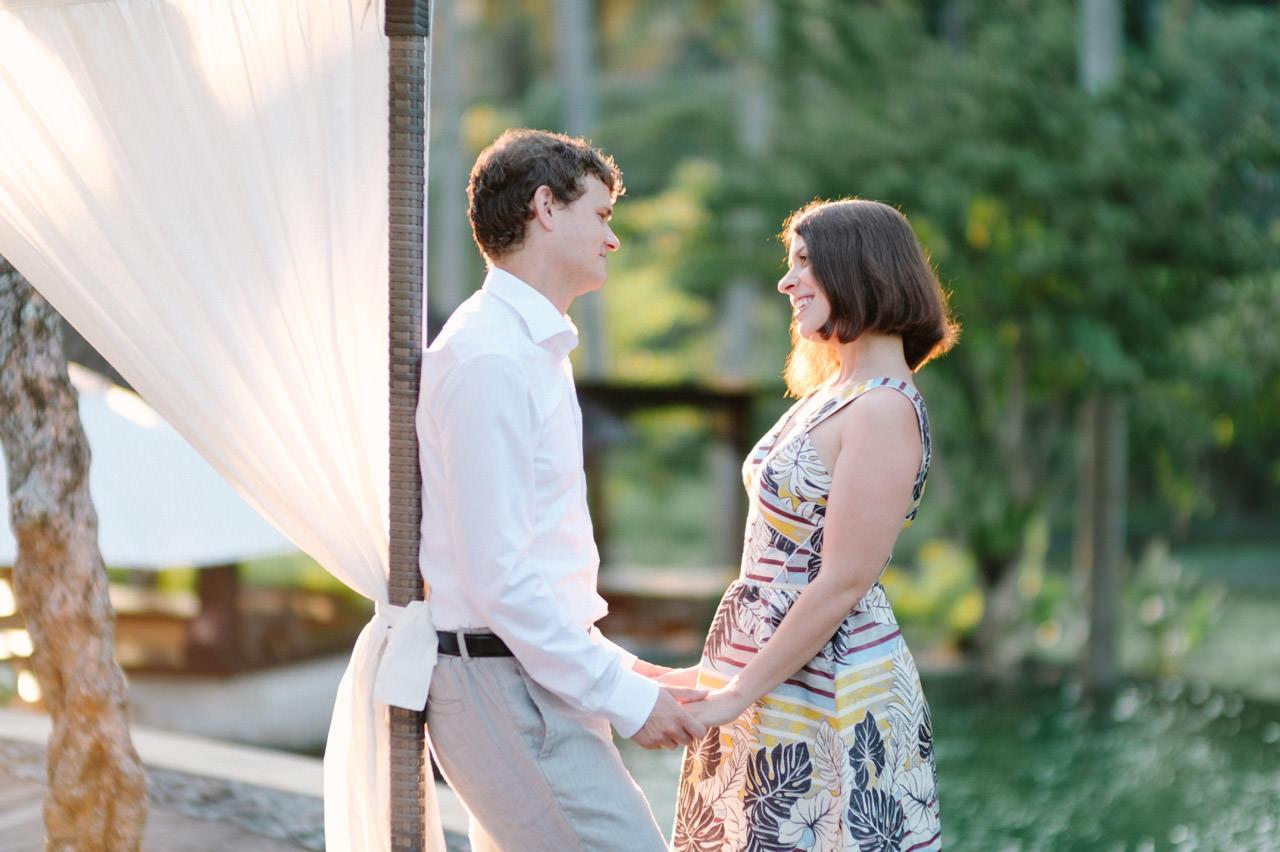 Engagement Photography in Ubud Bali 12