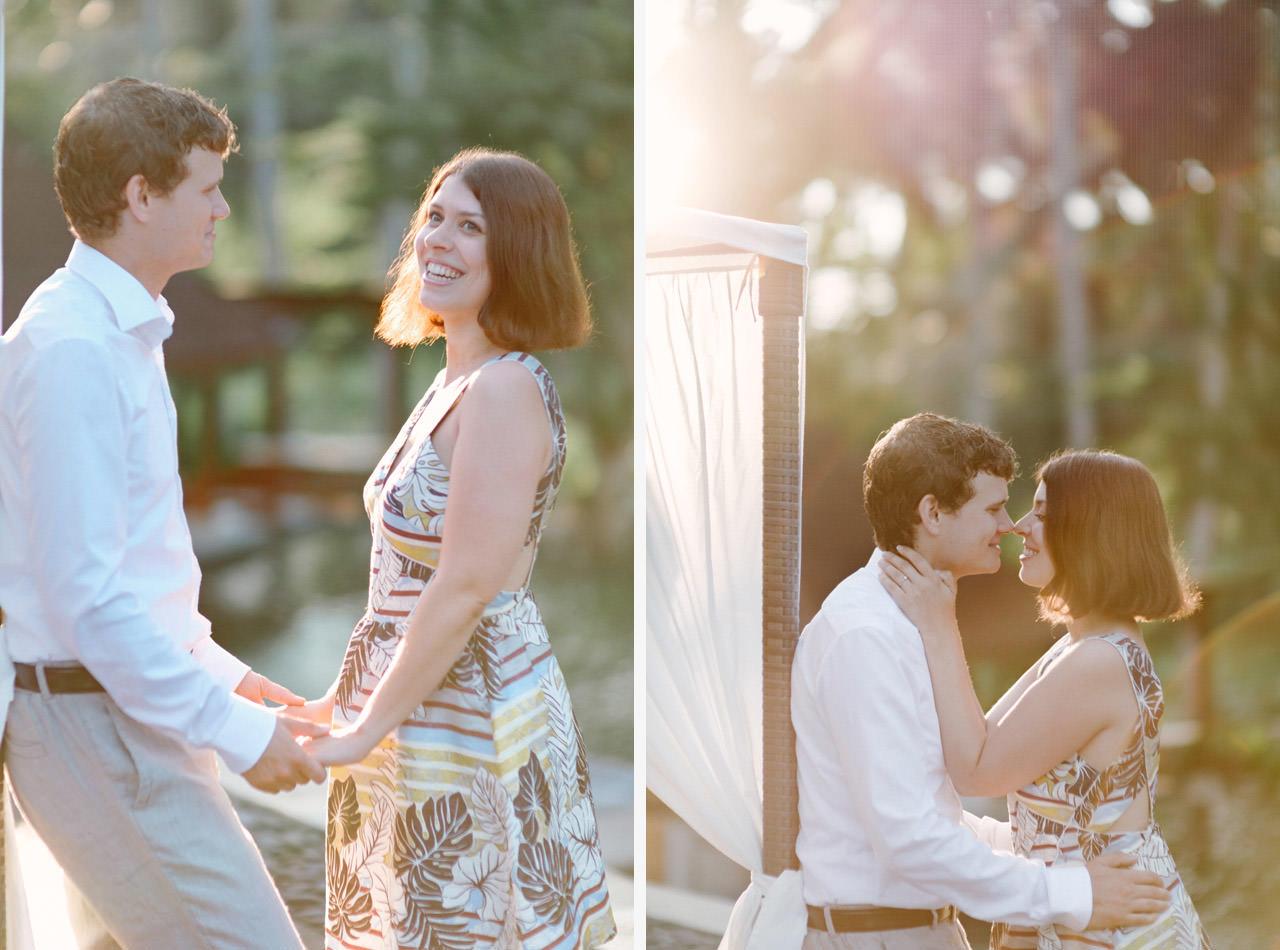 Engagement Photography in Ubud Bali 13