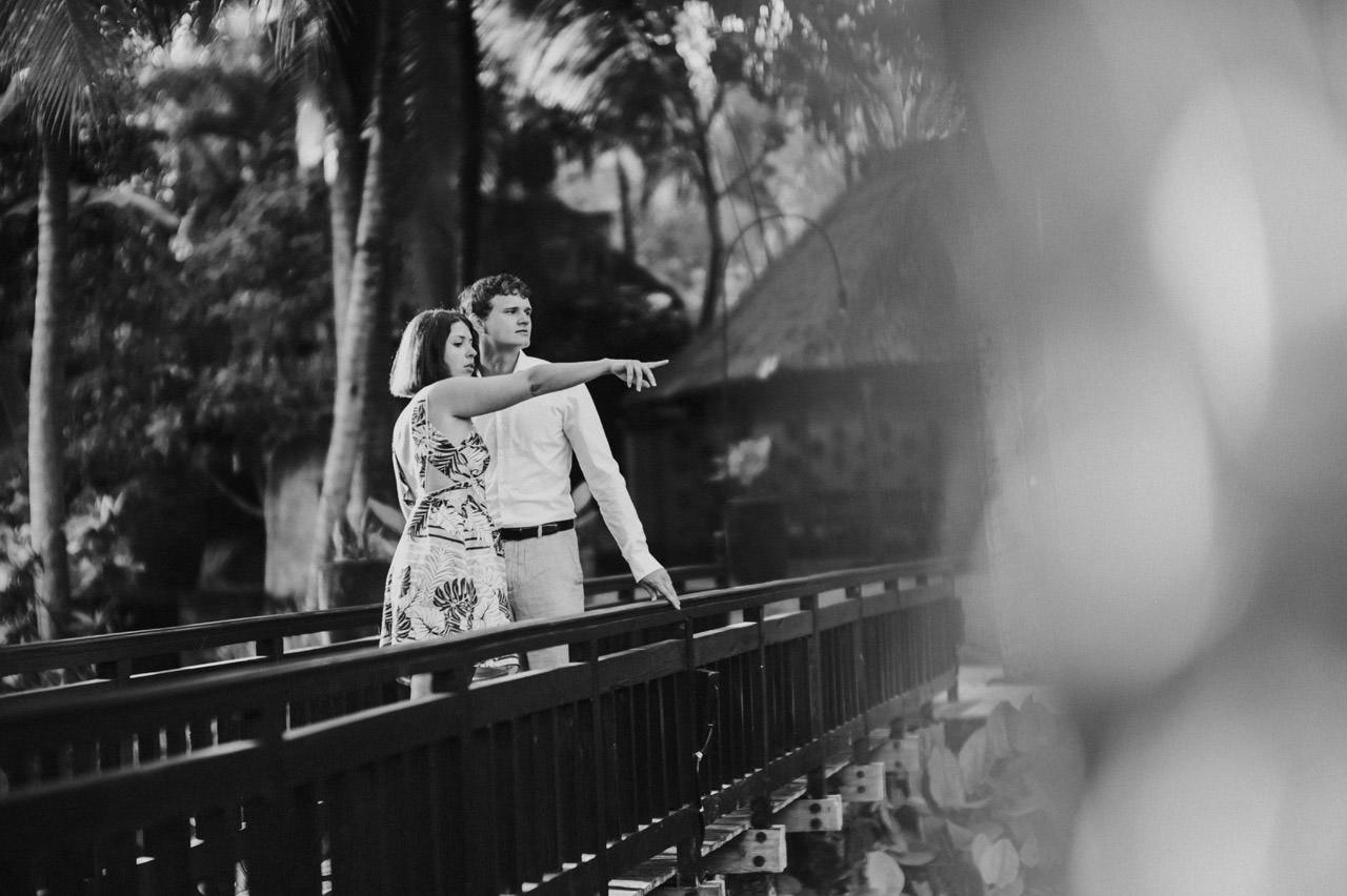 Engagement Photography in Ubud Bali 18