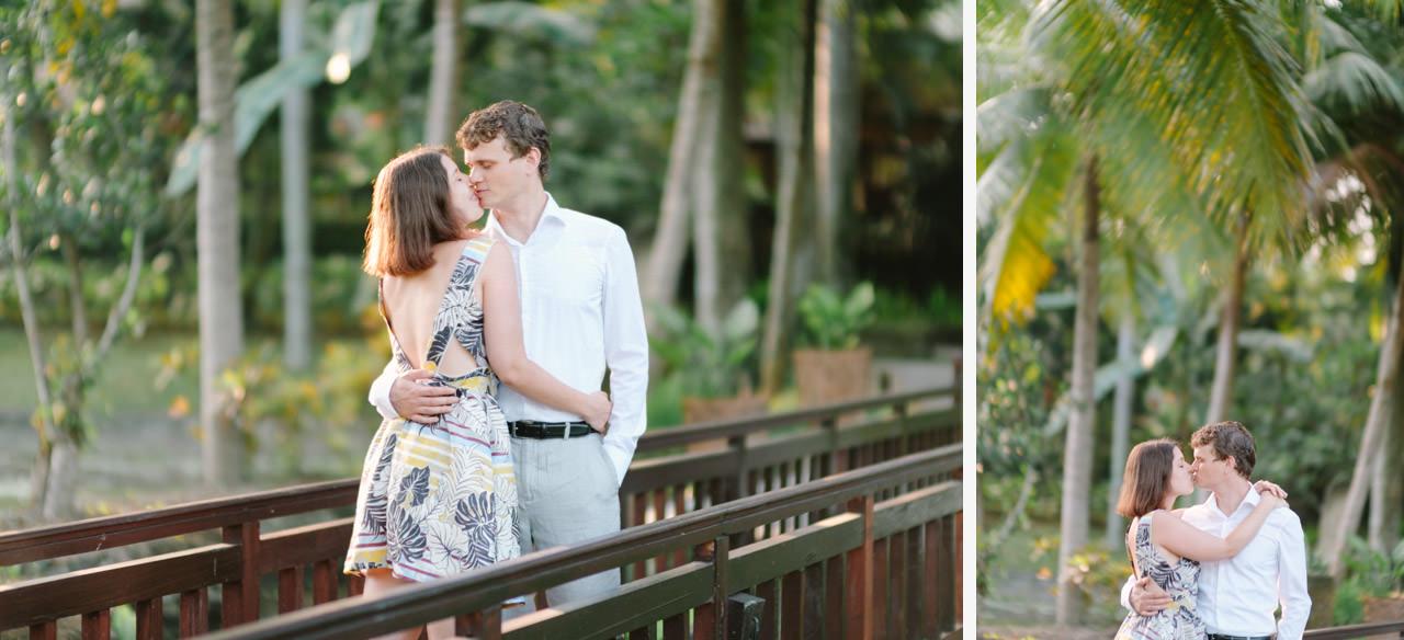 Engagement Photography in Ubud Bali 19