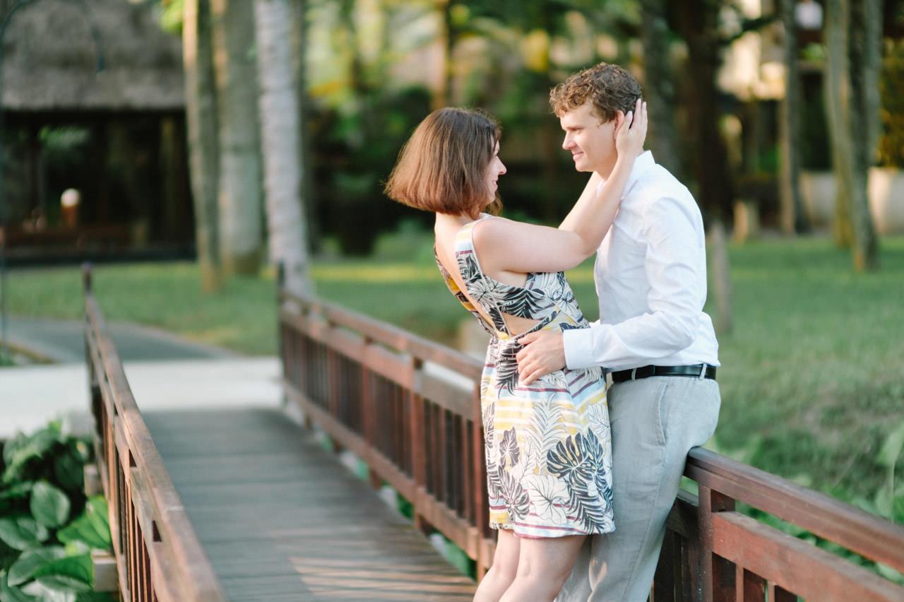 Engagement Photography in Ubud Bali 22