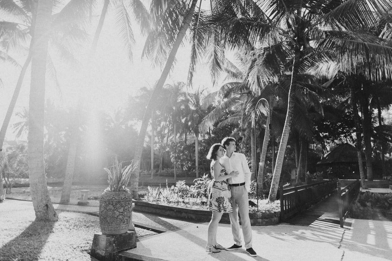 Engagement Photography in Ubud Bali 25