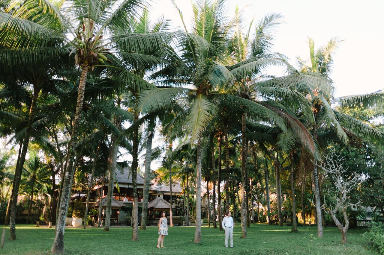 Engagement Photography in Ubud Bali 26